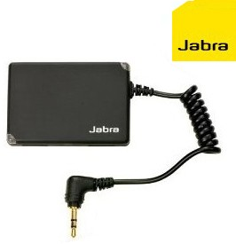 jabra a210 bluetooth adapter for any industry standard 2 5mm rh pacificrim com au Jabra GN9330 Diagram Can Be Connected to PC Jabra GN9330 Diagram Can Be Connected to PC