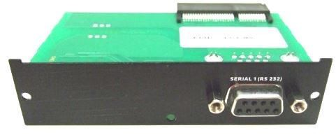 St100303 004 Skywave Sg 7100 Simplex Serial Expansion Card Rs232 Only on etrex h series
