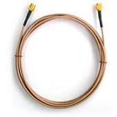 RFC-G01R SENA Parani Cable extension 1.0m(39.0in), RP-SMA Right-Hand Thread for Parani Bluetooth and ZigBee ProBee
