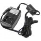 Parani OPA-G02 Adapter, UK Wall A/C Power Adapter