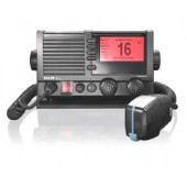 TT-00-406216A-00500-FULL Cobham Thrane SAILOR 6216 VHF DSC Class D - FCC, Full System
