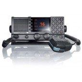 TT-00-406249A-00500-FULL Cobham Thrane SAILOR 6249 VHF, Survival Craft, Full System
