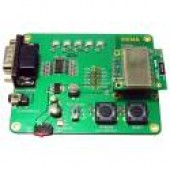 ESD100B-SK-WW Starter Kit for Sena Parani ESD100B modules