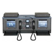 TT-00-6000-GMDSS-A3-250 Cobham Thrane SAILOR 6000 GMDSS System for Area 3, 2x Mini-C, 250W