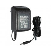 LTC100, AC Wall Power adapter GEP0504028, 9V 300mAh, 3.47PHI for EU