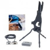 IR-01-ADKT0602 KIT contents as shown(neoprene cover is included, but not shown in pic here)