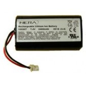 NE-01-102207 Nera WorldPro, Thrane Explorer 110 100 Battery