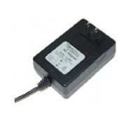 LA3098 Iridium NAL Wall AC DC Charger