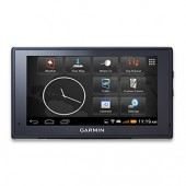 010-01376-02 Garmin fleet 660 GPS with Android for Light Commercial