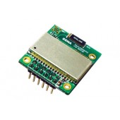 ESD100B-DC OEM Bluetooth-Serial Module-Class 1 v2.0+EDR, on-board chip antenna