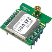 ESD210-00 Sena Parani-ESD210 Bluetooth-Serial OEM Module-Class 2 with antenna extension option, module only
