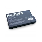 HN-01-3003702-1 Battery, Hughes 9201 BGAN Standard Battery Pack 4400mAh Li-on