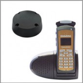 GIK-1700-MP Installation Kit, Globalstar Qualcomm with Mini Patch Magnetic Antenna for all GSP-1700 Satellite Telephones