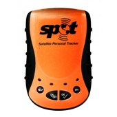 SPOT-1 Personal Satellite Messenger and Tracking