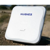 HN-00-3500566-1 INMARSAT by Hughes 9202 Portable Broadband Satellite BGAN Terminal