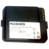 HN-01-3500800-0007 Hughes 9211, 9202 Battery, 6.4Ah