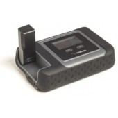 IR-00-GO Iridium GO WiFi Satellite Hotspot for Apple and Android