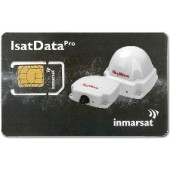 OEM100059 SkyWave SG-7100 SIM Card for EMEA-APAC Europe, Middle East, Africa and APAC incl. AU/NZ
