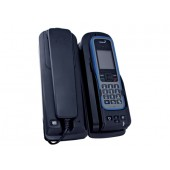 IN-01-ISD-PRO IsatPhone PRO IsatDock PRO Docking Station, Hands Free, Privacy Handset and RJ11-POTS