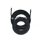 ISD945 IsatDock and Oceana 80m Cable Kit, for BEAM ISD series Docking Stations, Oceana 400, 800 Terminals and ISD710, 715, 720 Active Antennas
