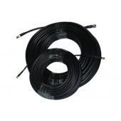 ISD938 IsatDock and Oceana 40m Cable Kit, for BEAM ISD series Docking Stations, Oceana 400, 800 Terminals and ISD710, 715, 720 Active Antennas