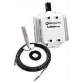 "GSP-2900-MST30 GLOBALSTAR by Qualcomm, Fixed Site Satellite Telephone System with ""Mini Stick Antenna"" and 9m(30ft) Cable"
