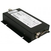 RST425 Iridium Beam SBD Data Module