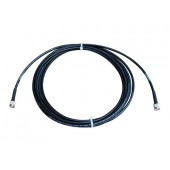 RST932 this Cable is configured as TNC-Male > 6.0m(236in) LMR240 cable > TNC-Male