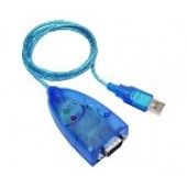 DirectPort-USB UC1