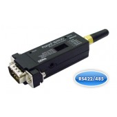 Sena Parani-SD1100 Bluetooth Class 1, v2.0+EDR RS422 485 Serial Adapter, 10pce bulk pack, includes units, antennas and DC power cables ONLY