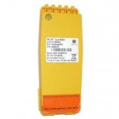 TT-01-403501A Sailor Emergency Battery, Yellow