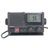 TT-00-406215A-00500-FULL Cobham Thrane SAILOR 6215 VHF DSC Class D, Full System