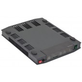 TT-01-406080A Thrane Sailor 6080 AC-DC Power Supply 300W 28V DC for FleetBroadband and BGAN-X