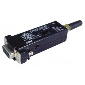 SD1000-01 Sena Parani-SD1000 Bluetooth Class 1, v2.0+EDR Serial Adapter, with Wall A/C power adapter for US/EU