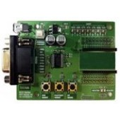 Development Board - BCD210SK-01 Sena Parani-BCD-210 Starter Kit