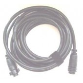 ST301017-001 SkyWave SG-7100 Extension Cable 5m, connects to the IDP 680 and 690 series Satellite Terminals