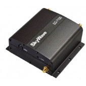 SM201340-001  Skywave SG-7100 Cellular Gateway base unit for AMEA