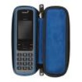 IN-01-88200305 Case, Protective for Inmarsat IsatPhone PRO Satellite Telephones only