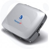 TH-00-011 Thuraya IP Portable Broadband Satellite Terminal