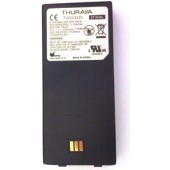 TH-01-XT5D THURAYA XT-DUAL Battery, 2520mAh 3.7V Li-on Hi-Capacity