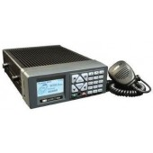 BC203000 BARRETT 2050 HF SSB Radio, Transceiver with GPS