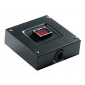 TT-01-8041220006 Thrane Iridium H4122 SSAS Box, Anti-Piracy Ship Security Alert System