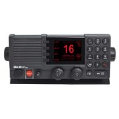 TT-00-406222A-00500-FULL Cobham Thrane SAILOR 6222 VHF DSC Class A, Full System