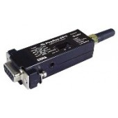 ProBee-ZS10 Serial Adapter