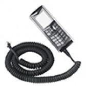 TT-01-403672A Thrane IP Handset only, Wired