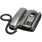 TH-01-FDU-3500 Thuraya FDU 3500 Fixed Docking Unit for SG2520 and SO2510 Satellite Telephones
