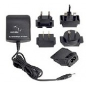 ACTC1601P Iridium 9575 9555 9505A Travel AC Charger and Wall Outlet Plugs