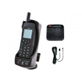 IR-01-9555SDG Iridium 9555 SATDock-G Docking Station, Hands Free with optional Tracking and Emergency Alert
