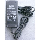 HN-01-3500411-0002 Hughes 9201 9202 9211 AC DC Charger, Wall AC Power Adapter