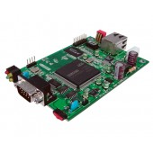 SS100B Hello Device Super Device Server Board